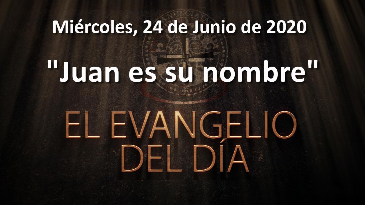 portada_web_evangelio_dia_200624