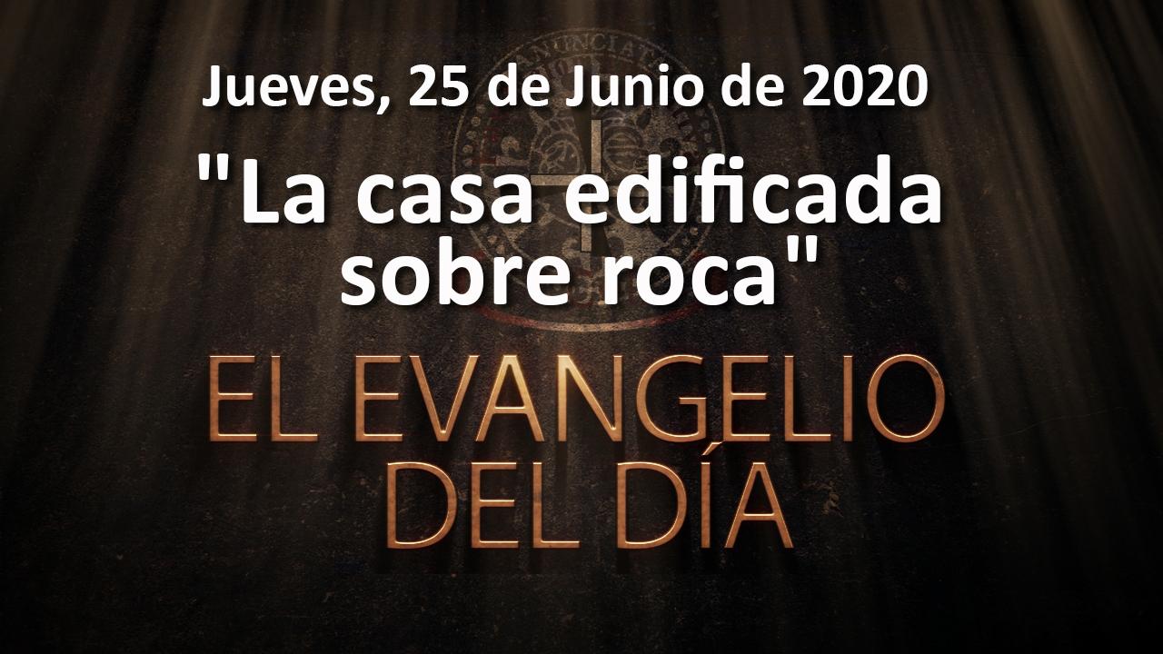portada_web_evangelio_dia_200625