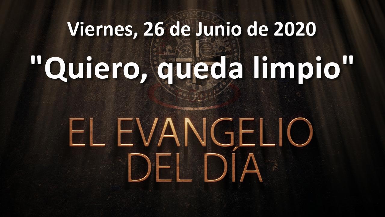 portada_web_evangelio_dia_200626