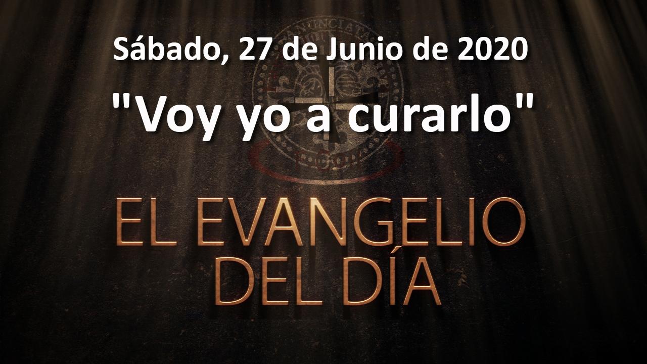portada_web_evangelio_dia_200627