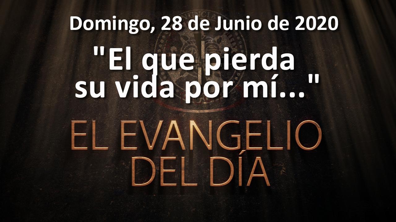 portada_web_evangelio_dia_200628
