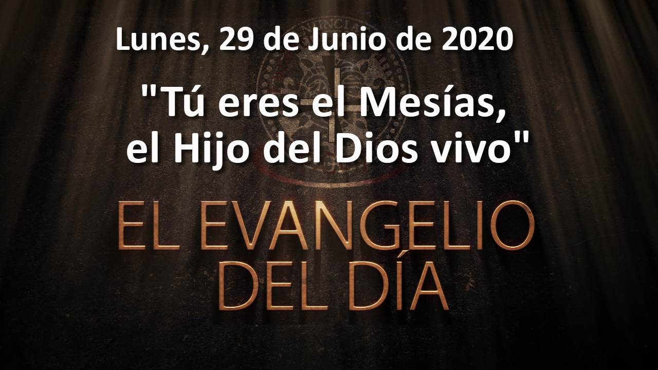portada_web_evangelio_dia_200629