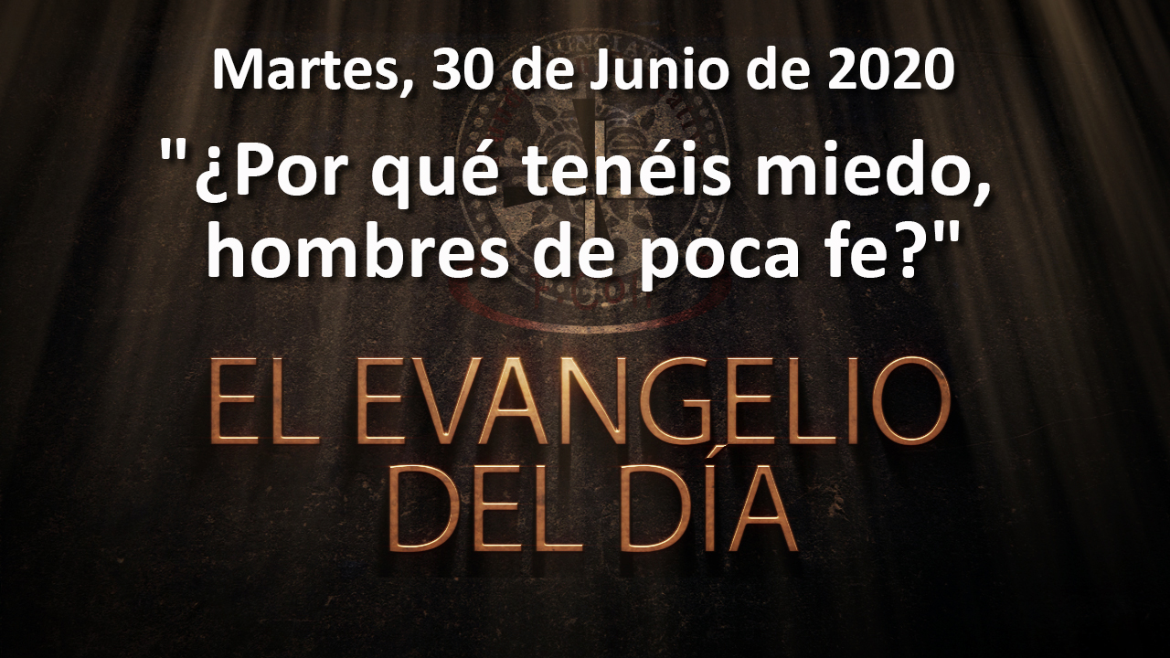 portada_web_evangelio_dia_200630