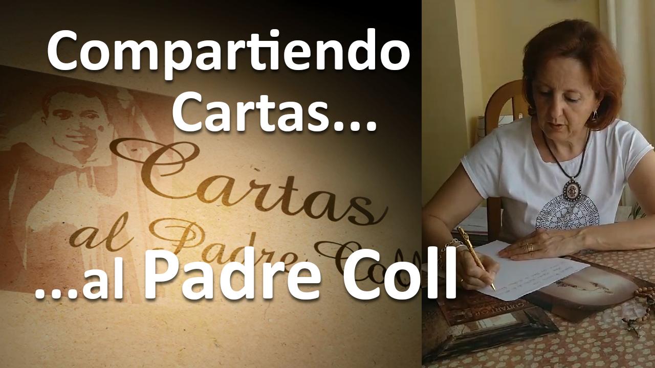 Portada_cartas_padre_coll_200701