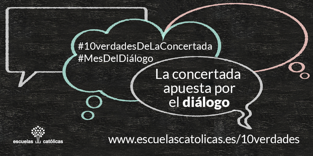 concertada_julio