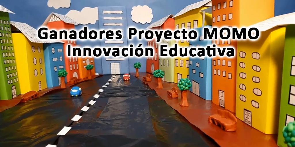 ntra_sra_rosario_fefc_xativa_premio_momo_innovacion_200721
