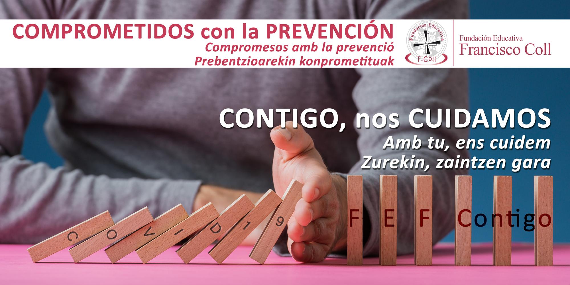 comprometidos_prevencion_fefc_cartel_04