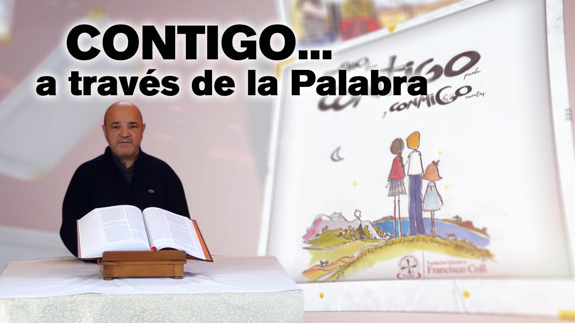 portada_evangelio_201101