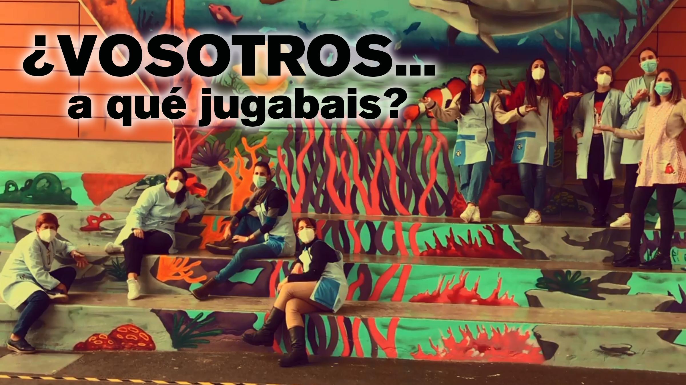 portada_juegos_barakaldo_201101