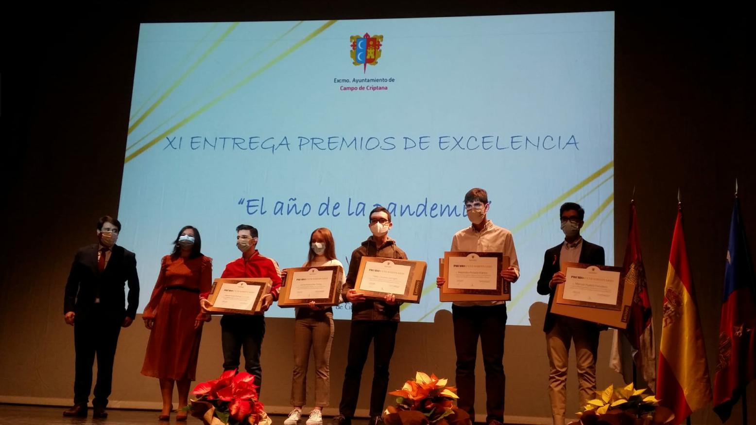 foto_01_premio_criptana_201123
