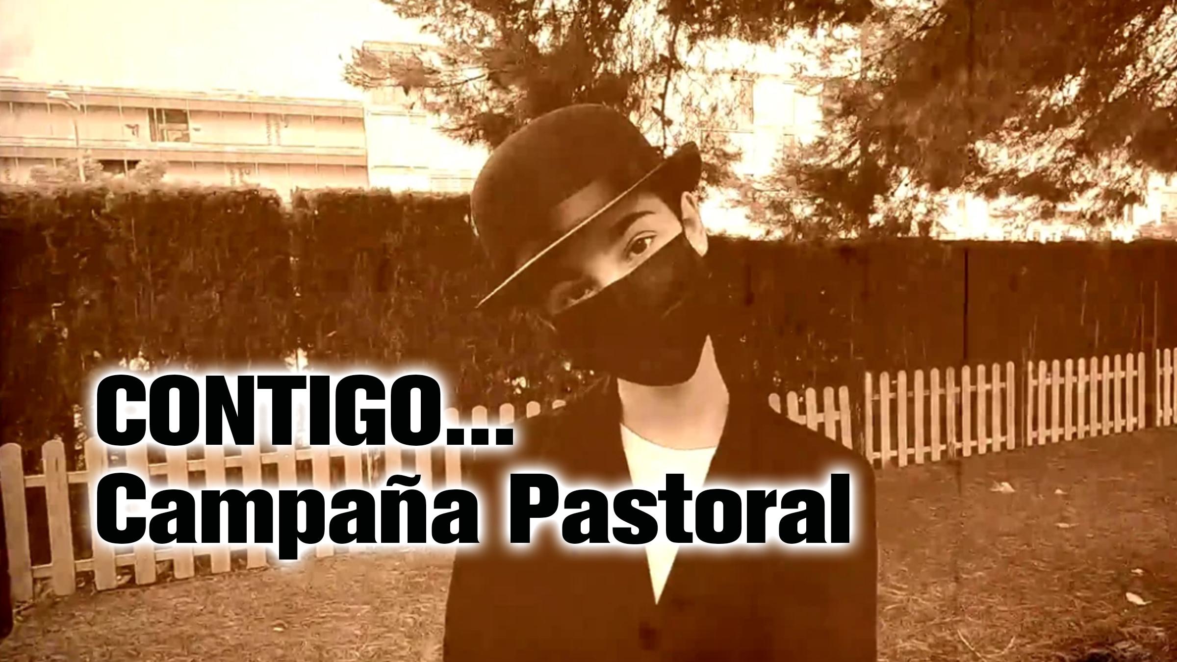 paterna_contigo_201119