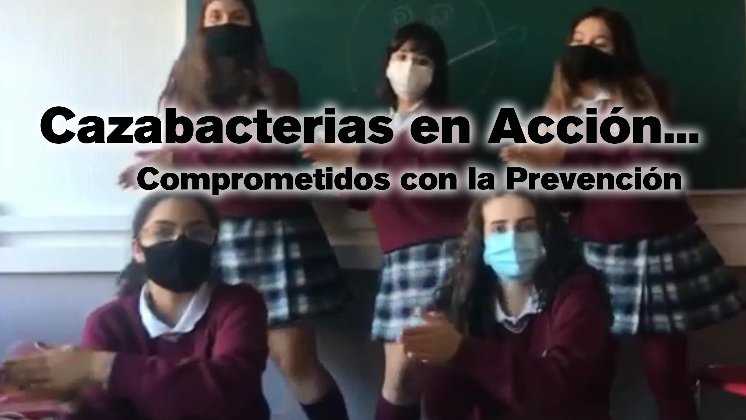 portada_barakaldo_cazabacterias_201120