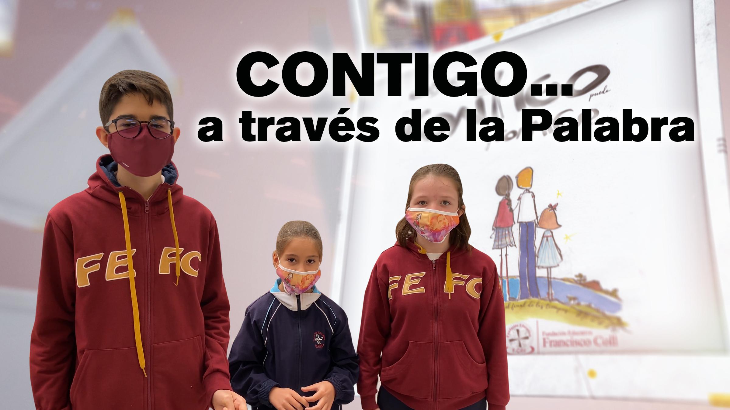 portada_evangelio_201116