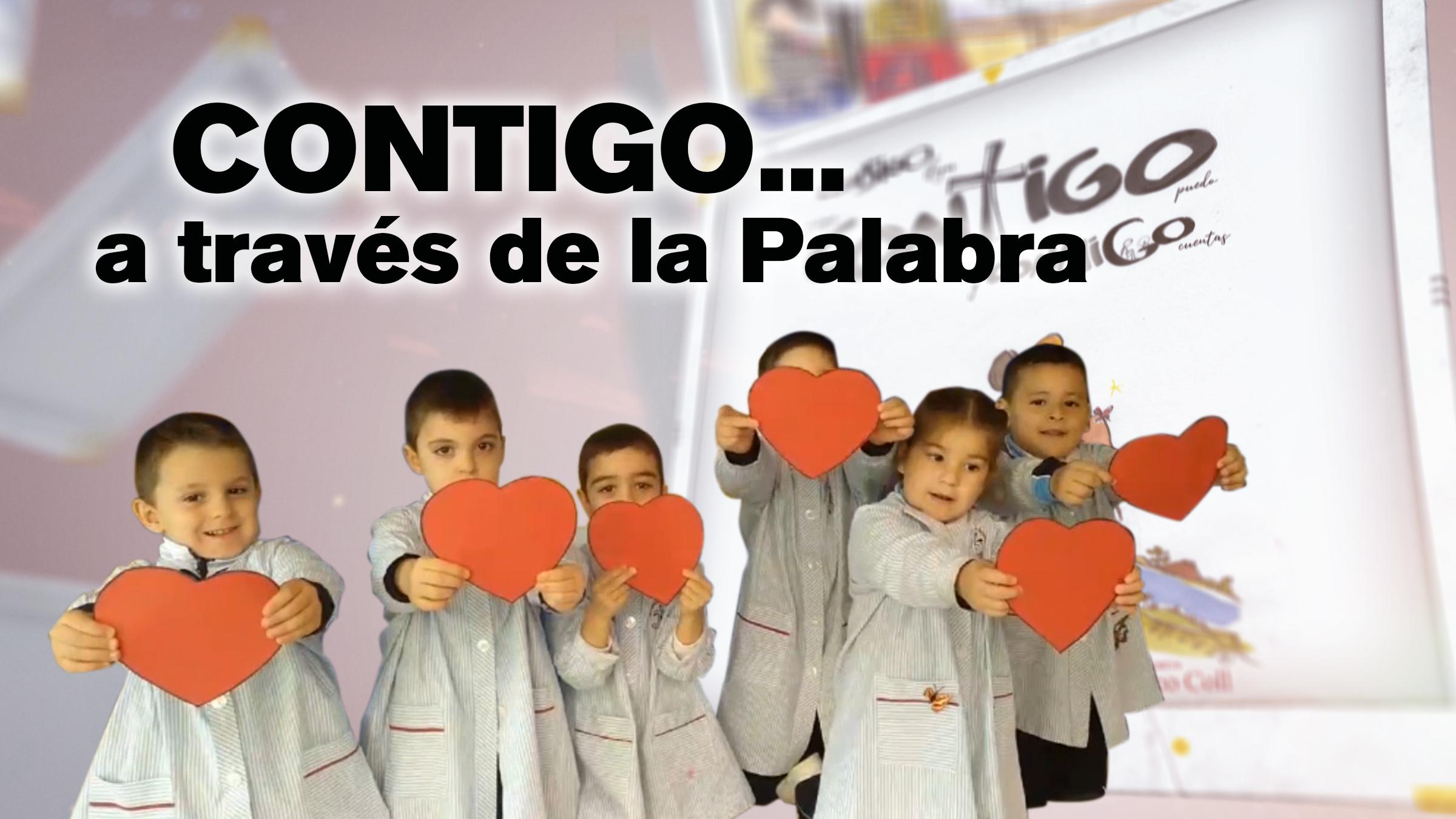 portada_evangelio_201122