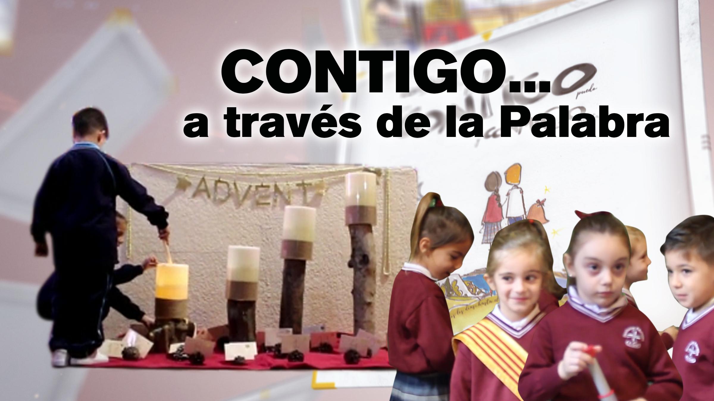 portada_evangelio_201129