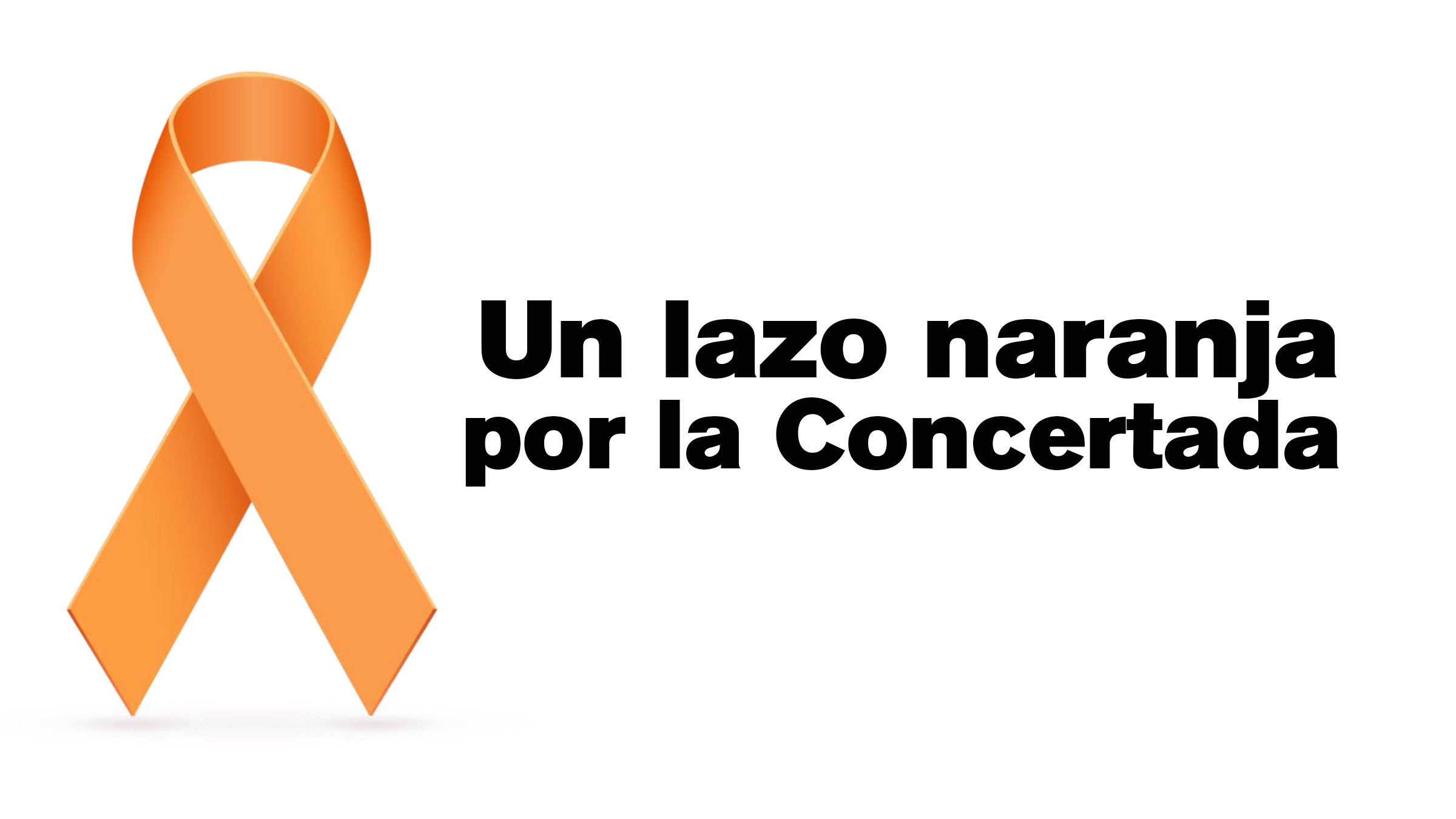 portada_lazo_concertada_201103