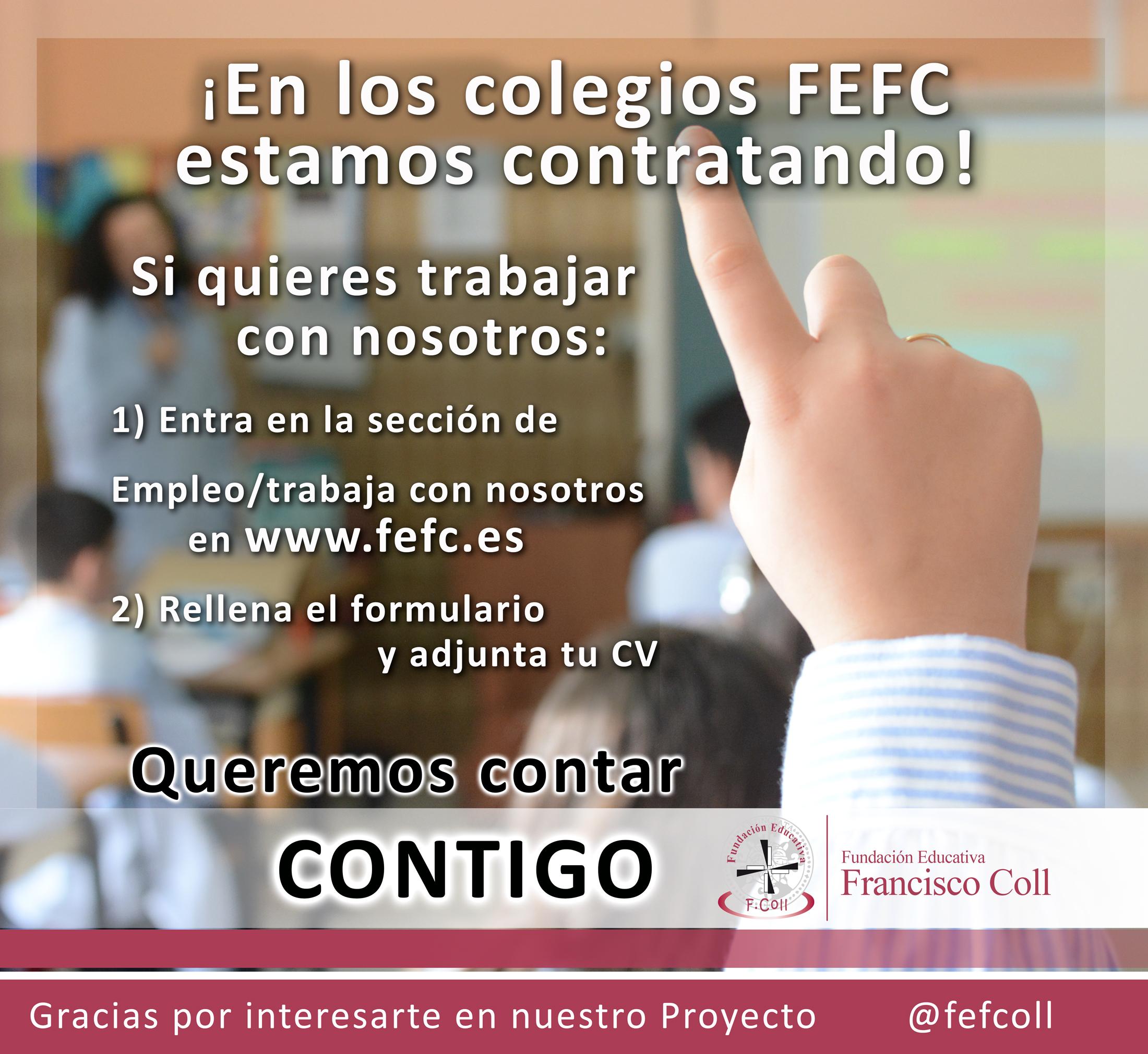 post_empleo_201121-1