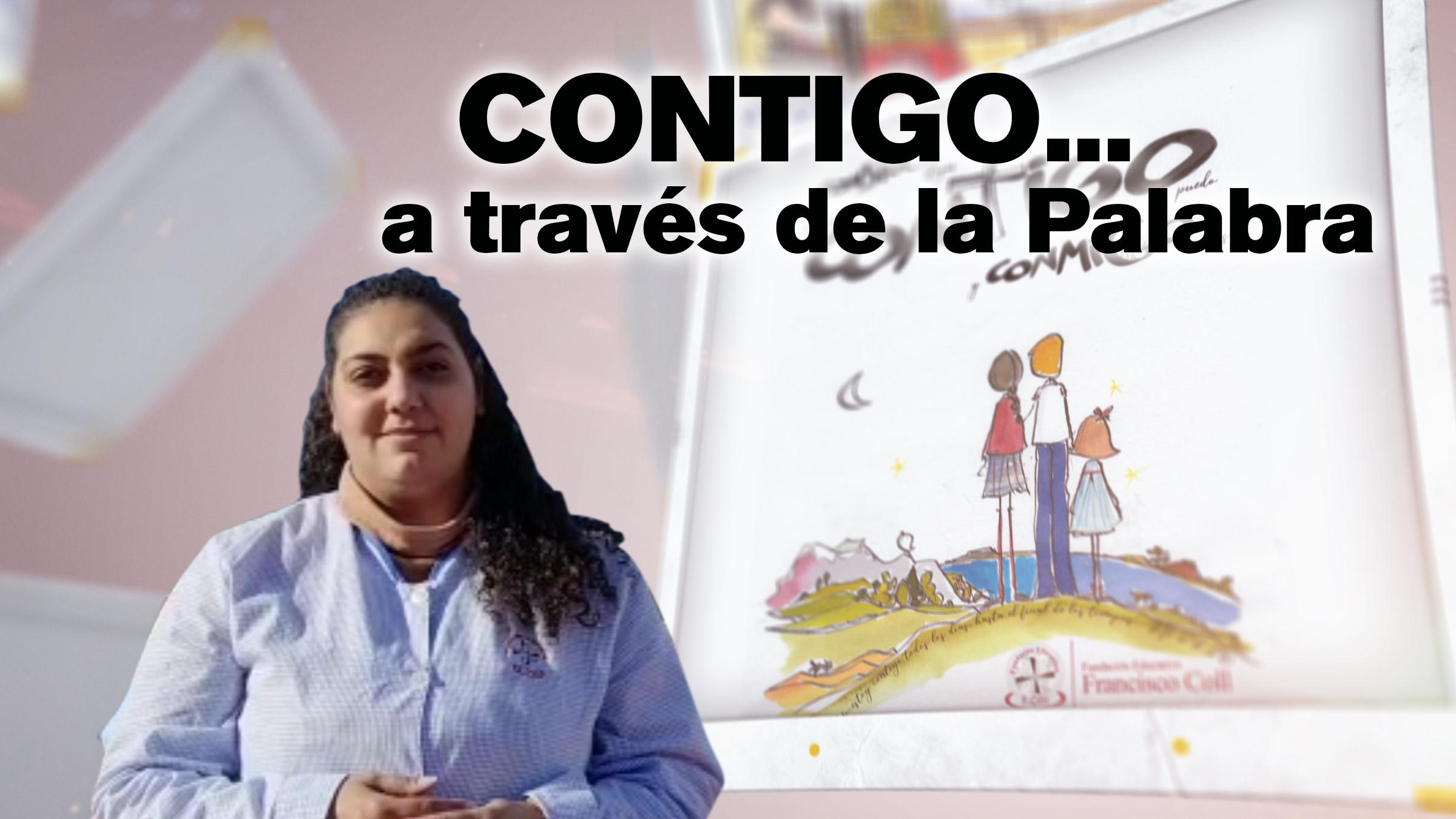 portada_evangelio_201206