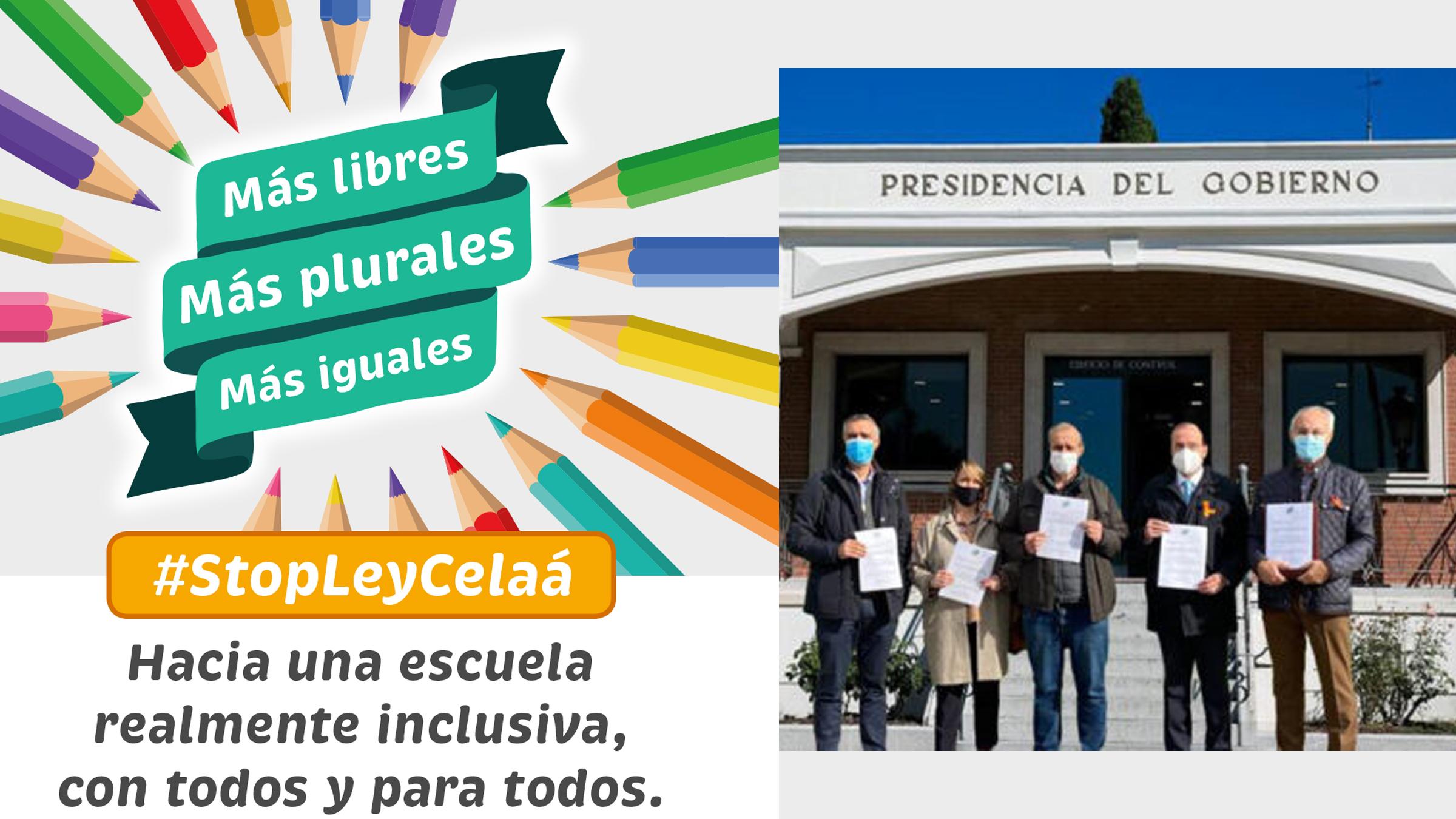portada_plurales_201203
