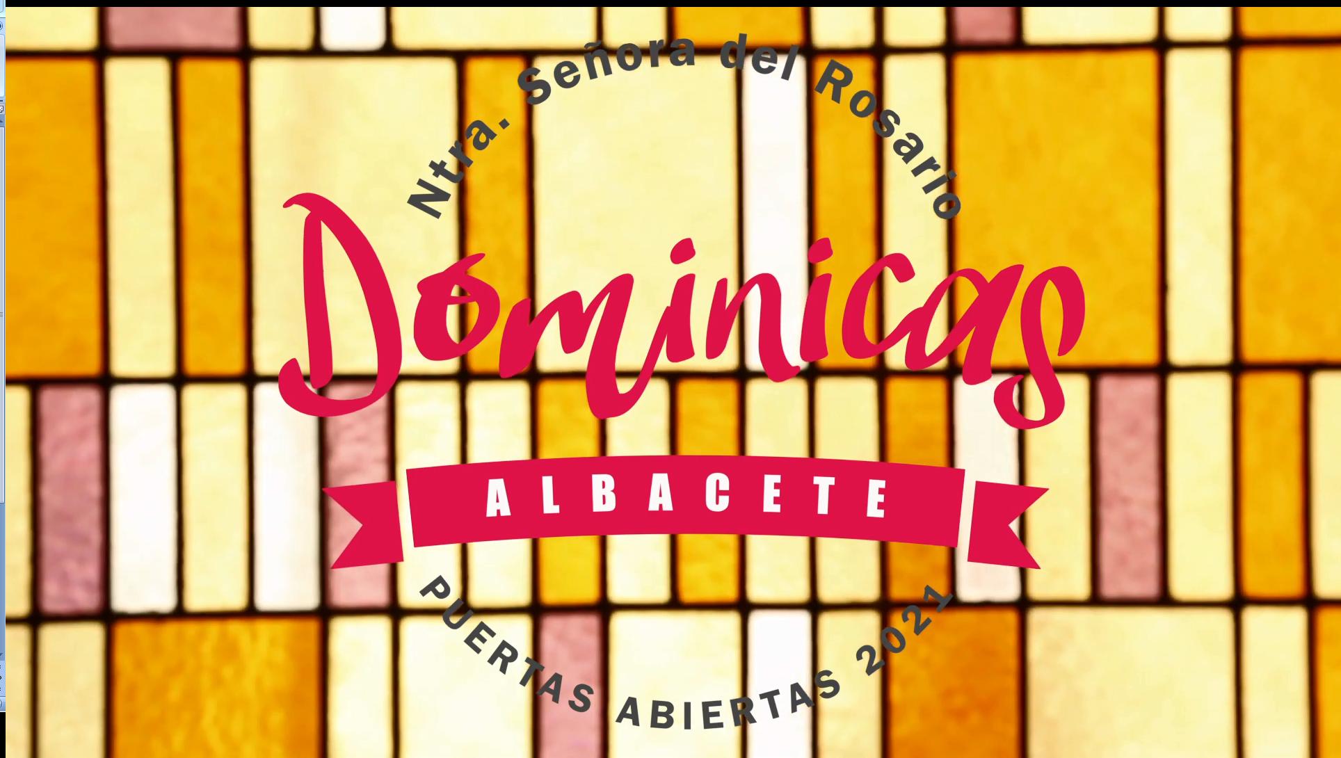 Portada_albacete_210129