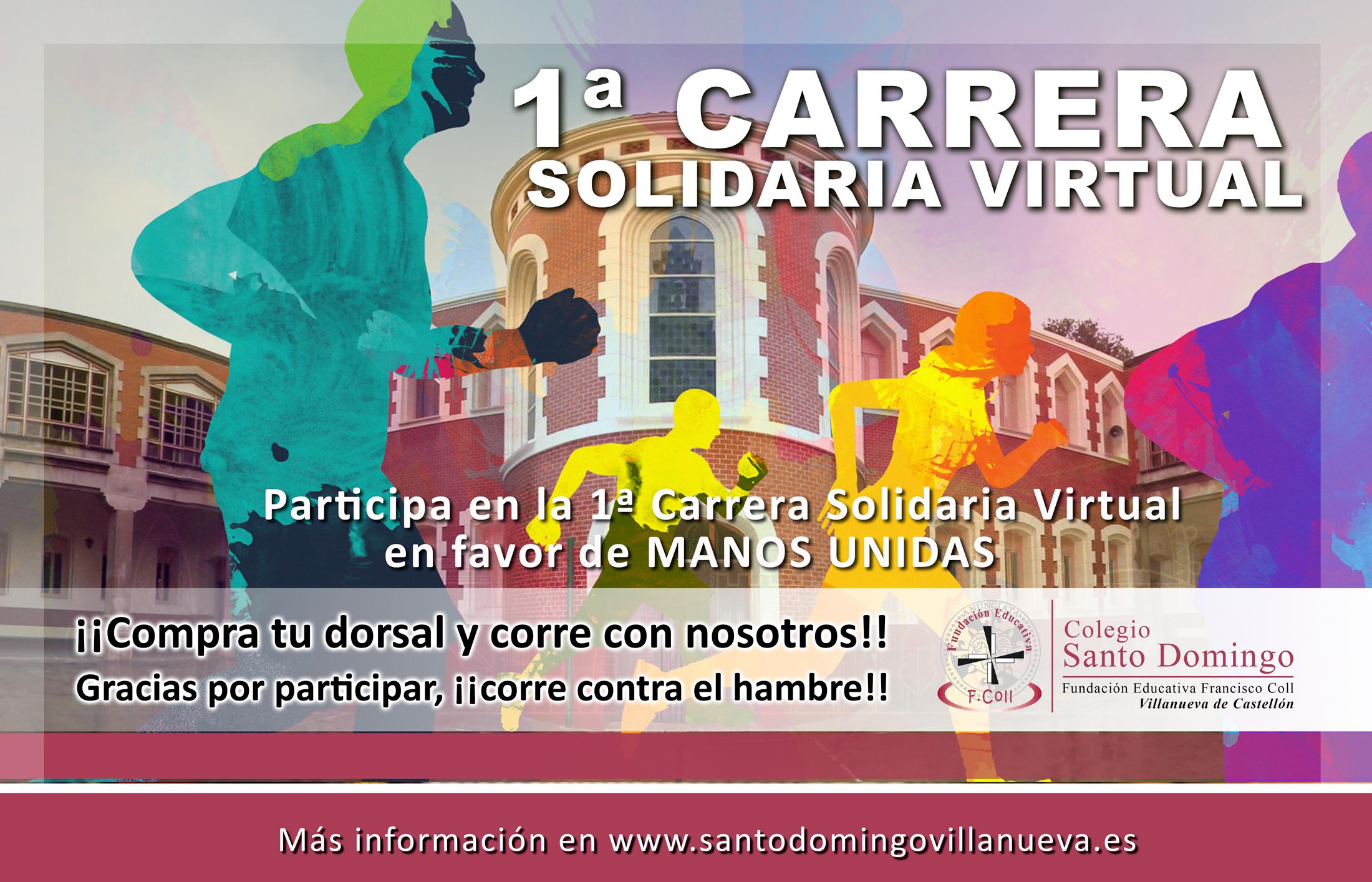carrera_solidaria_villanueva_web_210119