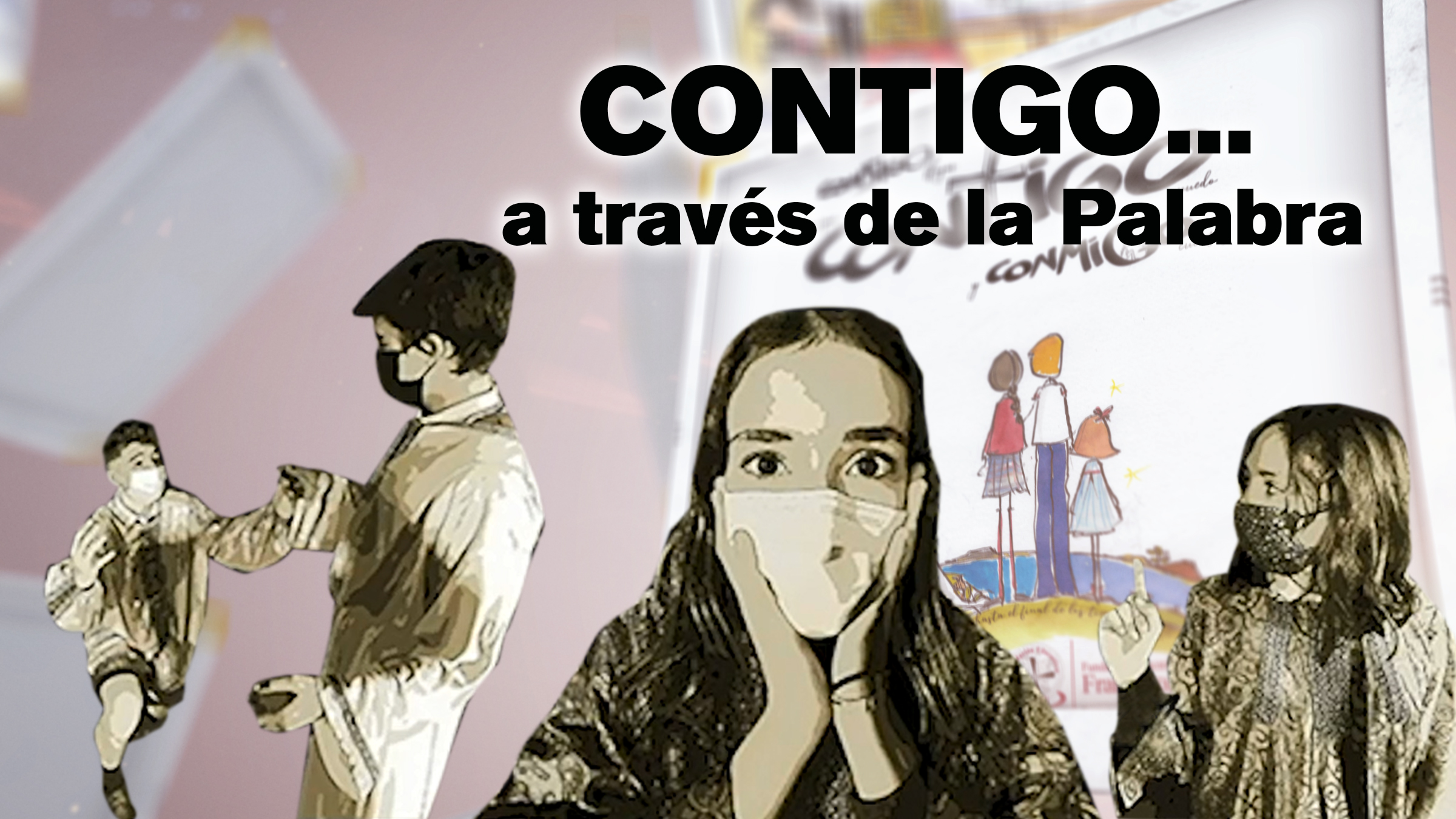 portada_evangelio_210131