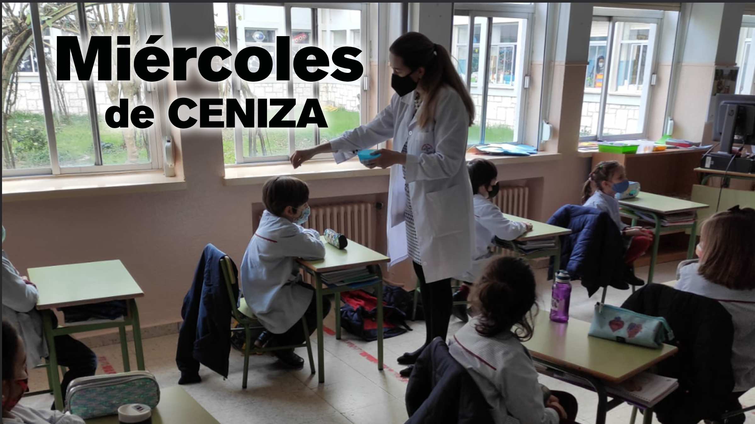 portada_ceniza_210222