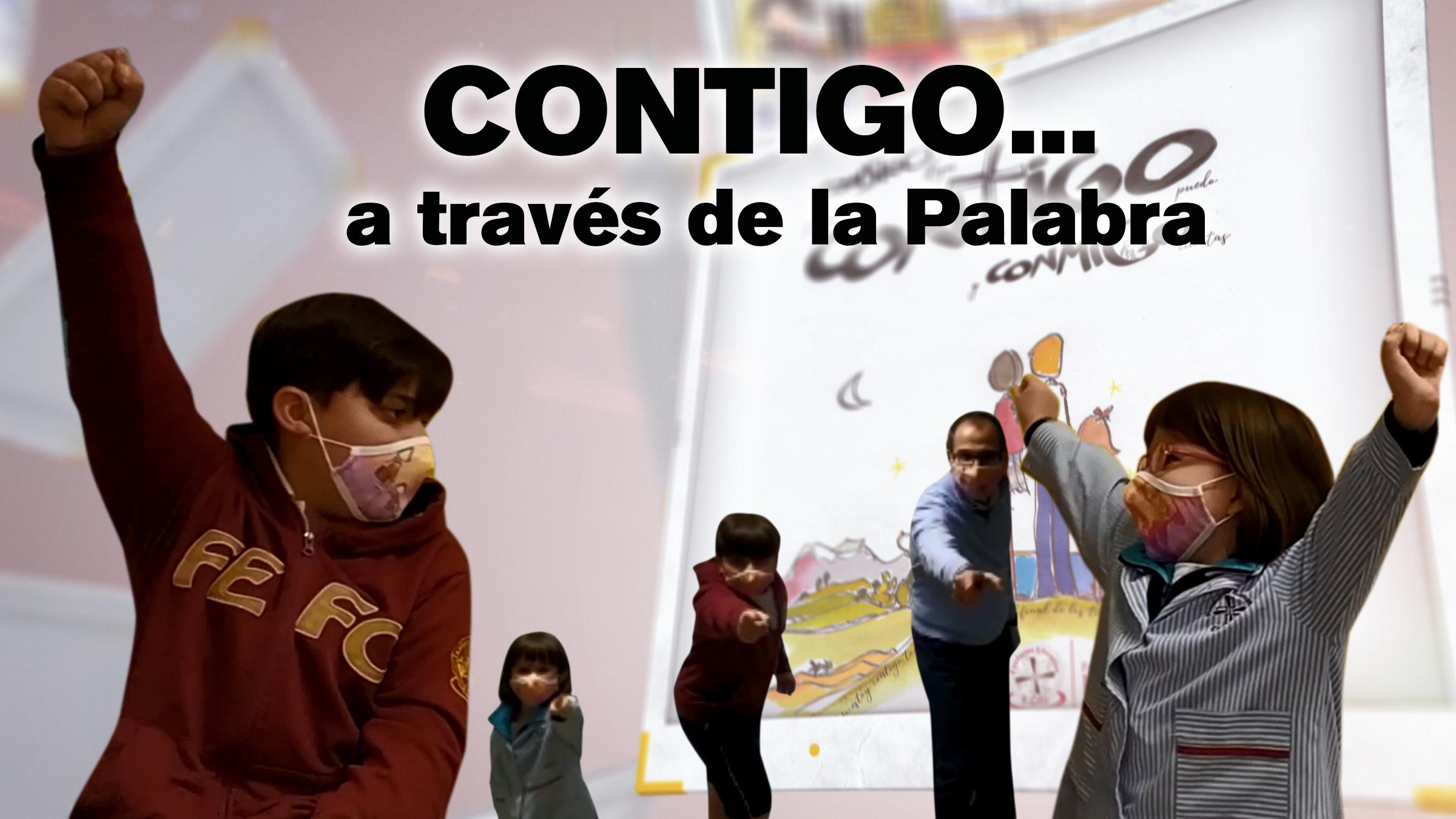 portada_evangelio_210221