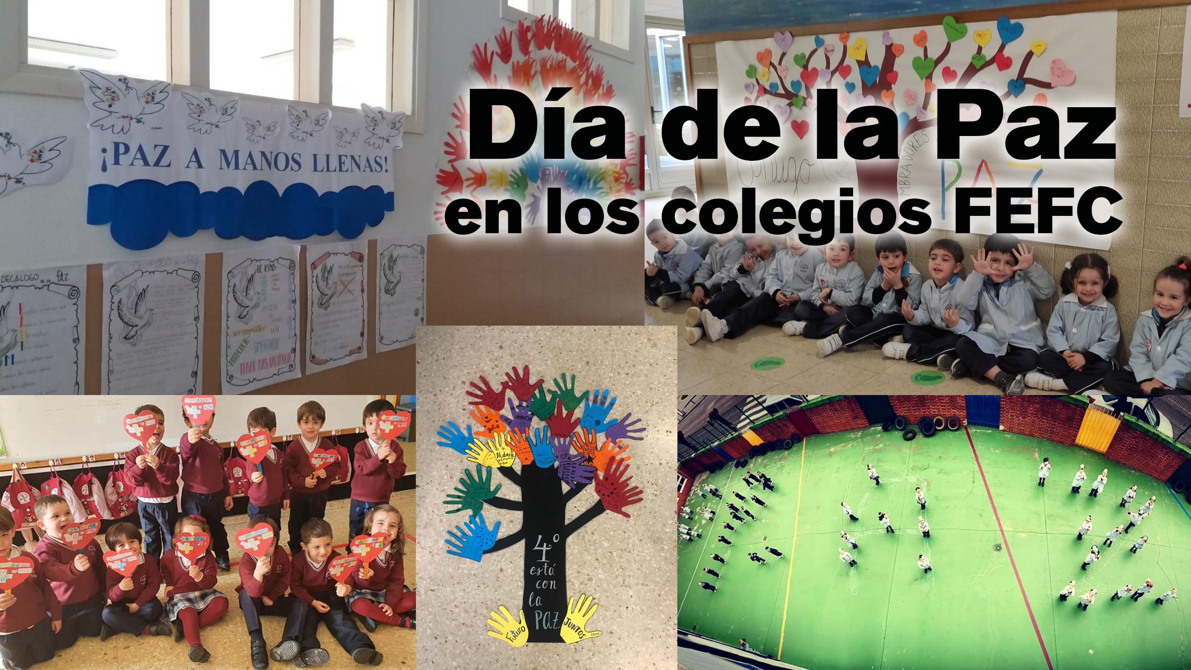 portada_paz_210202