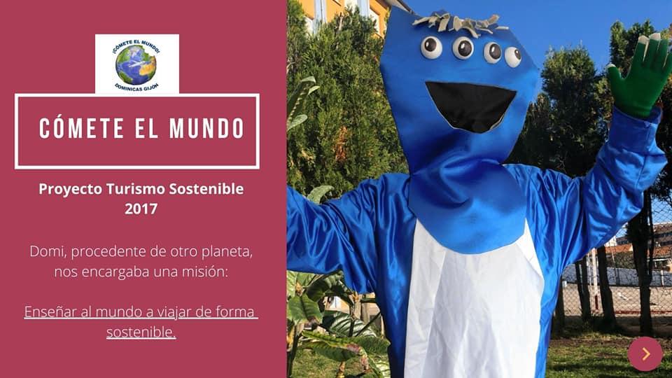proectro_mundo_colegio_virgenmediadora_gijon_210212