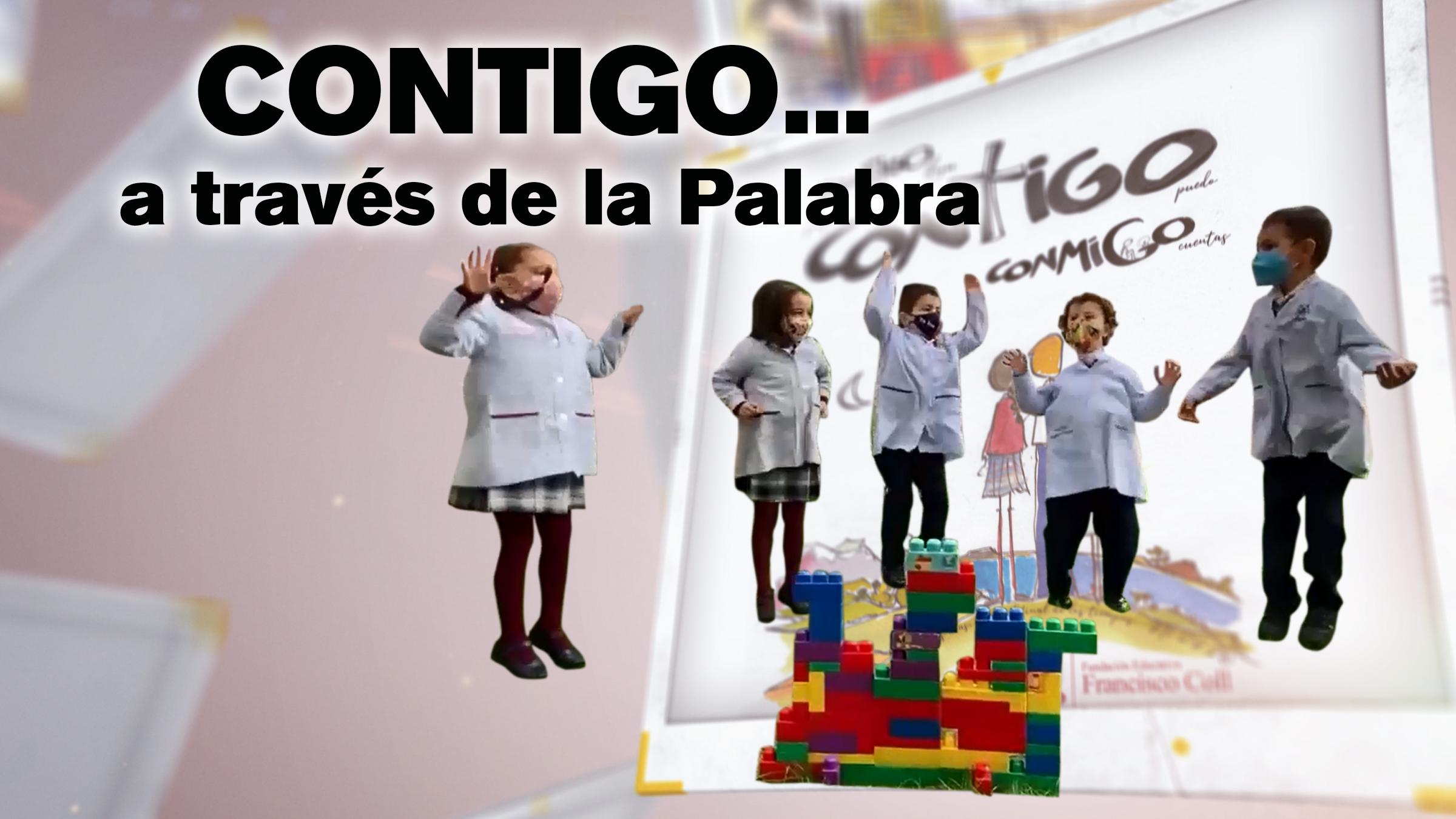 portada_evangelio_210307