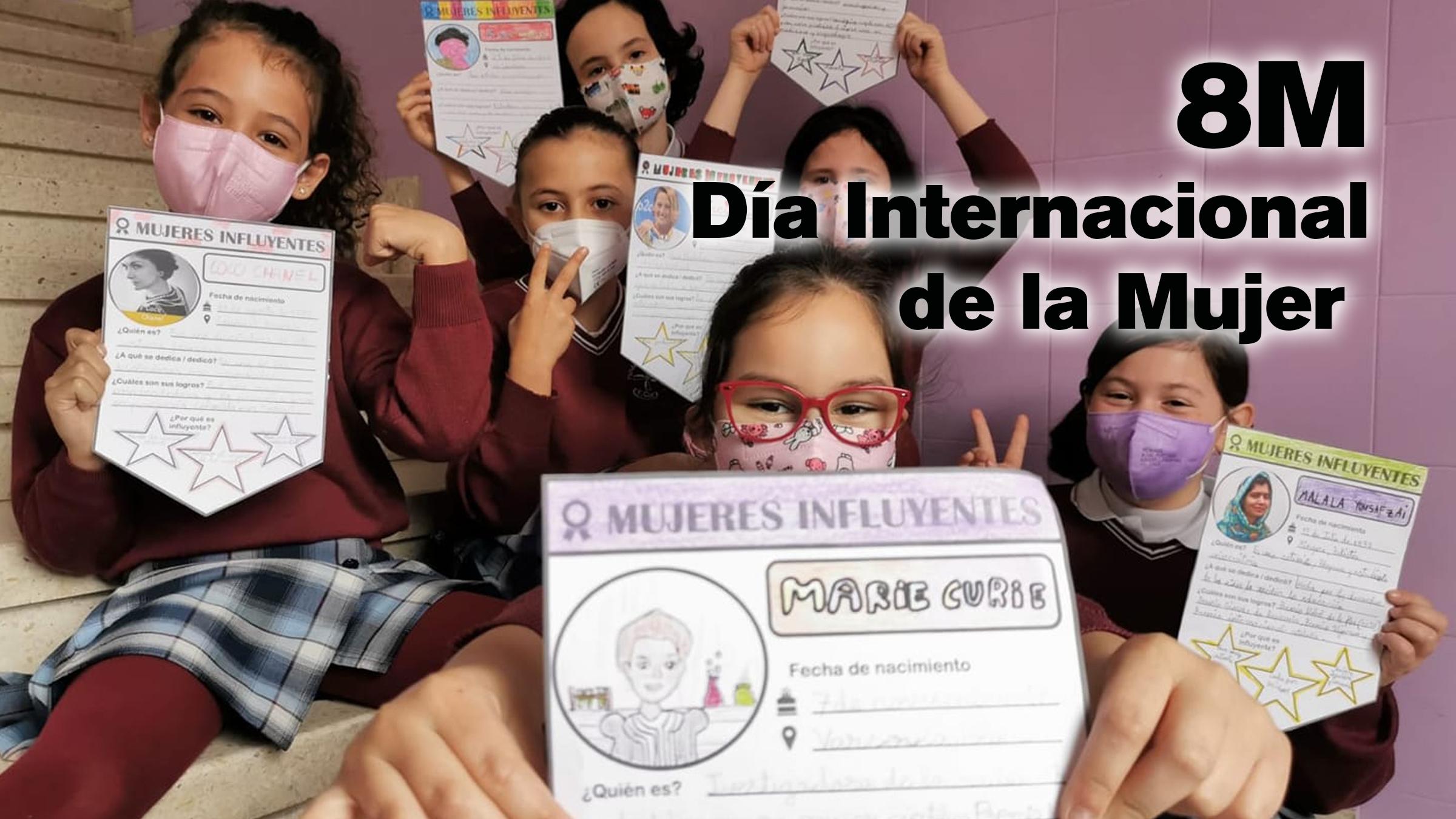 portada_mujer_colegio_virgenmediadora_fefc_gijon_01