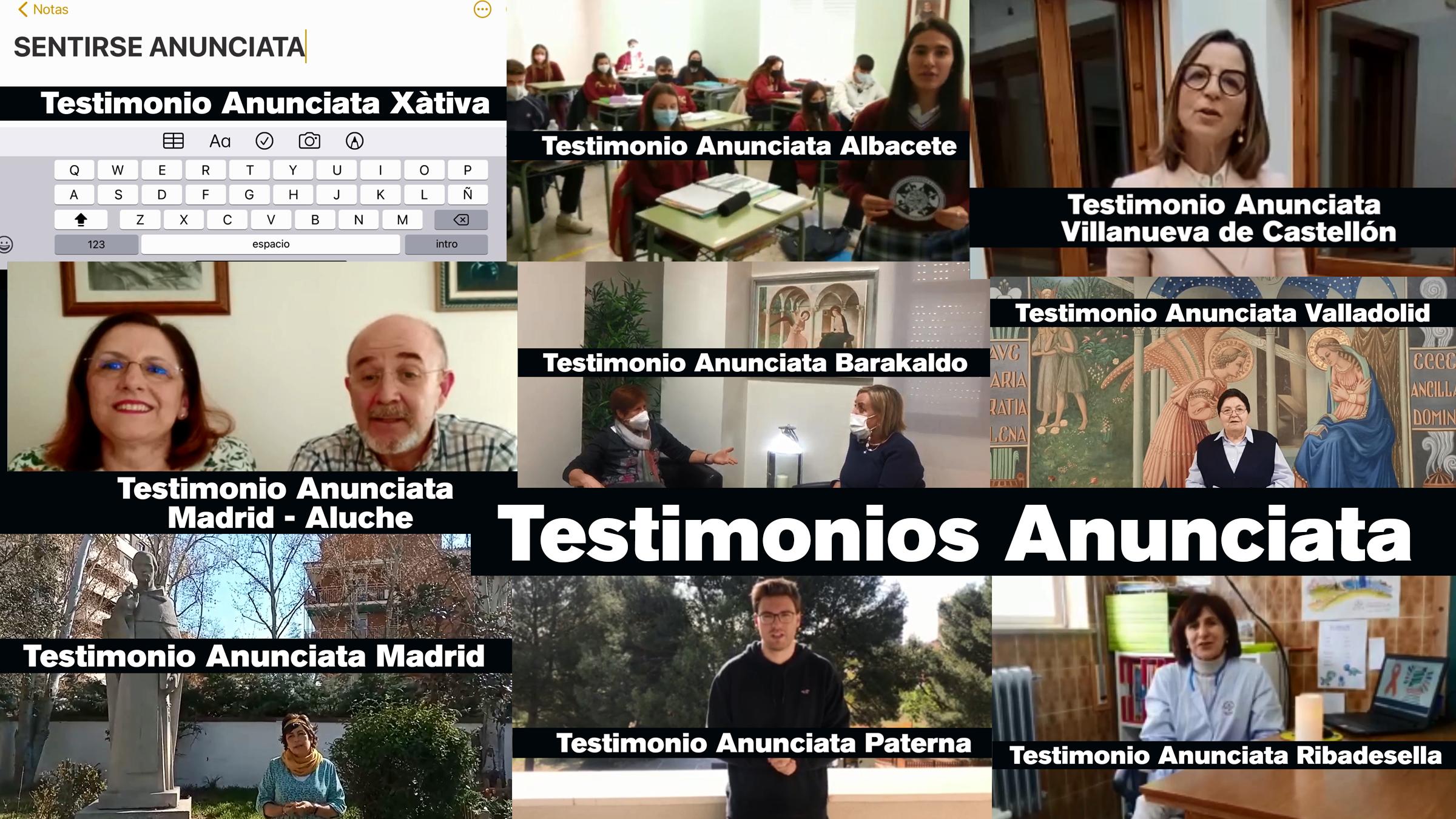 portada_testimonios_AN_210325
