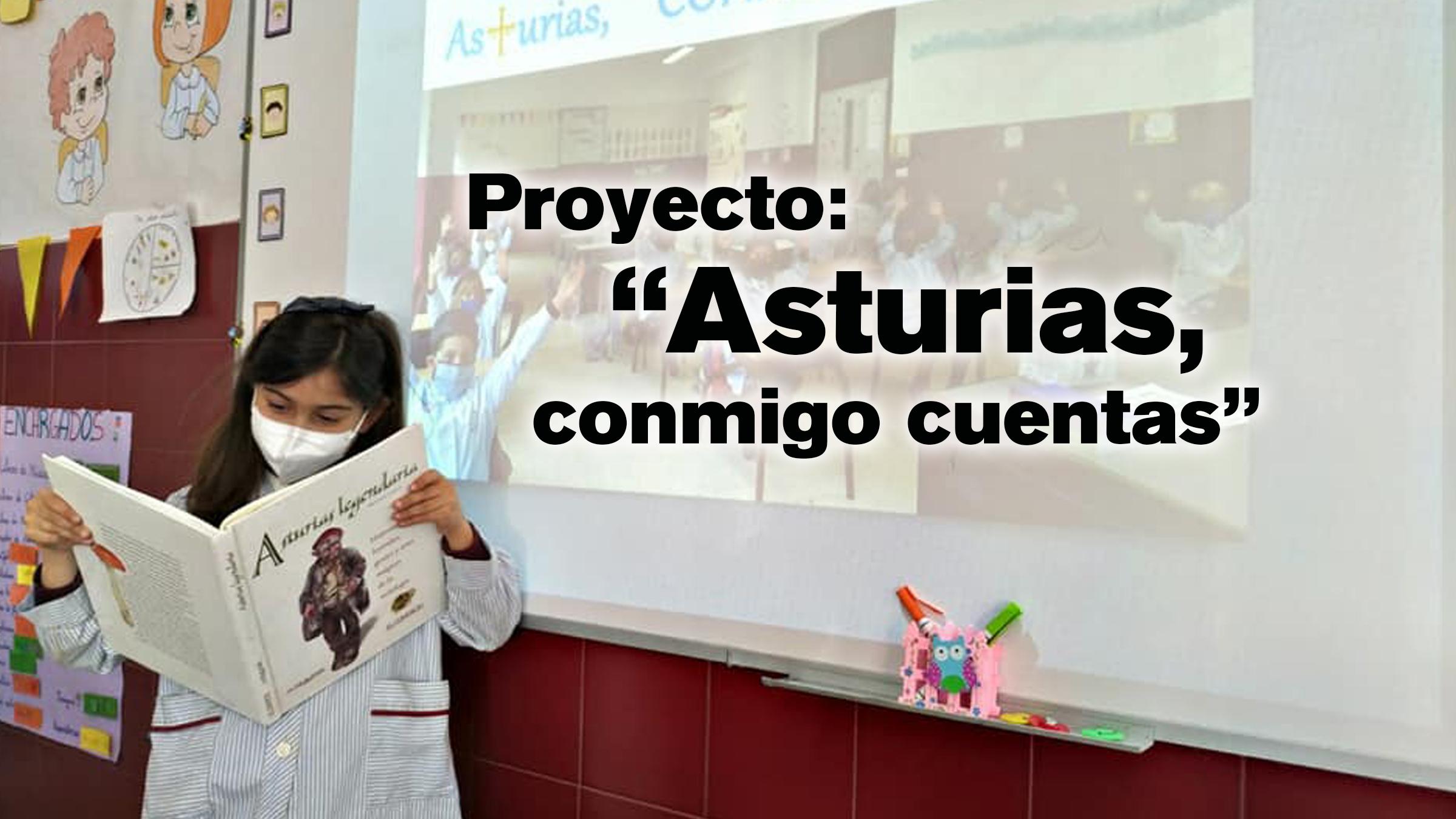 portada_cuento_colegio_virgenmediadora_fefc_gijon_210418