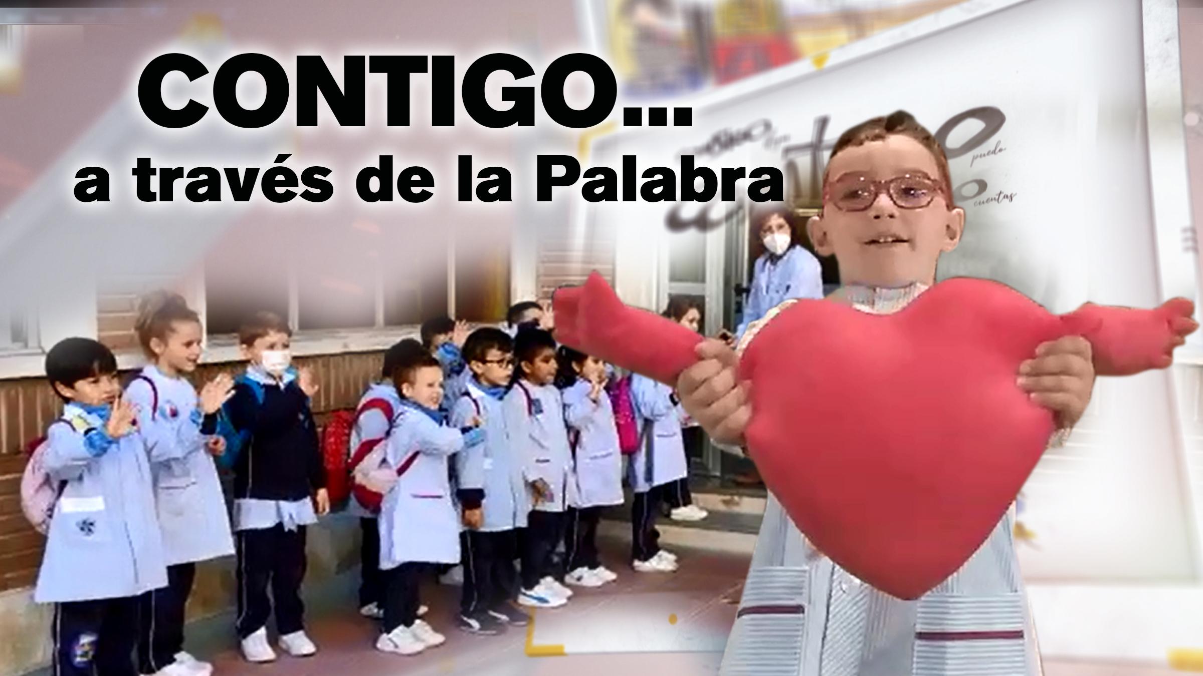 portada_evangelio_210411