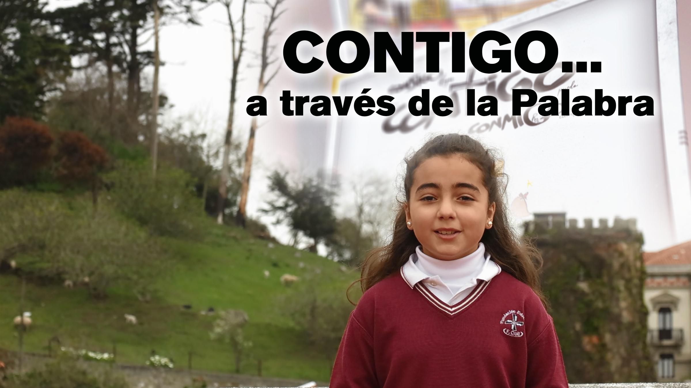 portada_evangelio_210425