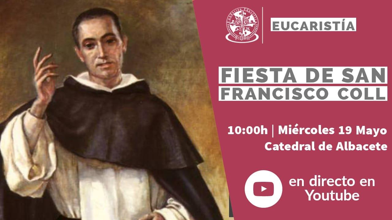 eucaristía_padre_coll