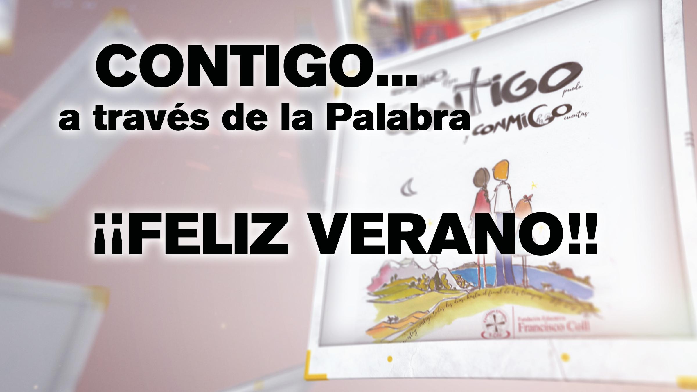 portada_evangelio_210621