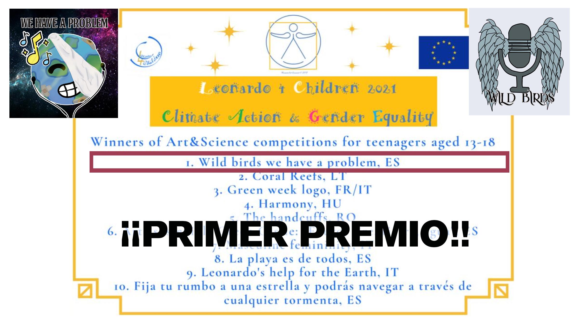 portada_premio_colegio_ntrasrarosario_fefc_ribadesella_birds_210622