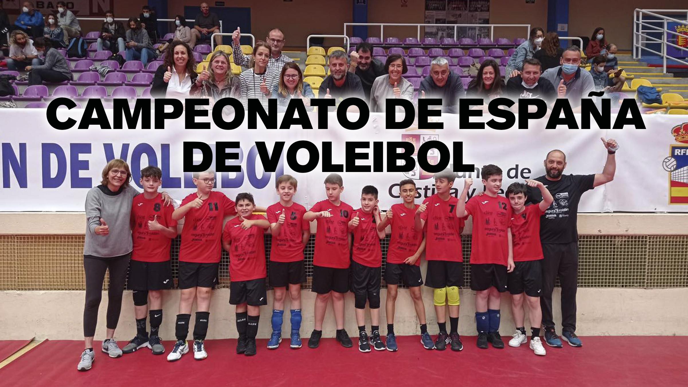 portada_xativa_volley_210622