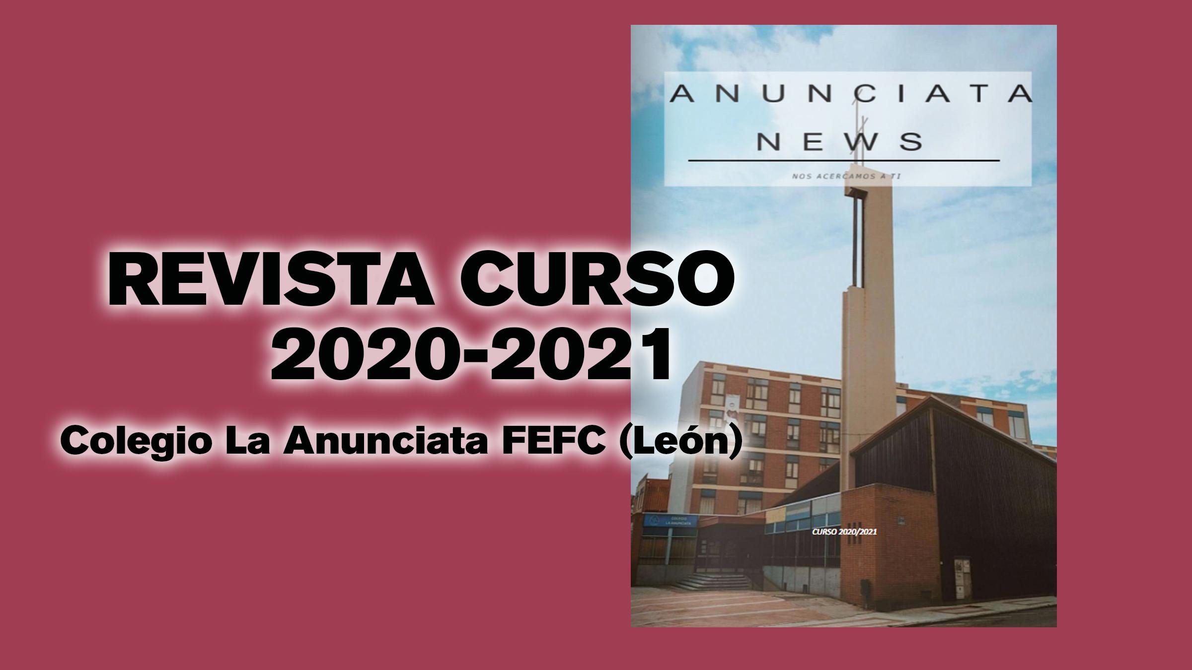 portada_news_colegio_laanunciata_fefc_leon_210718