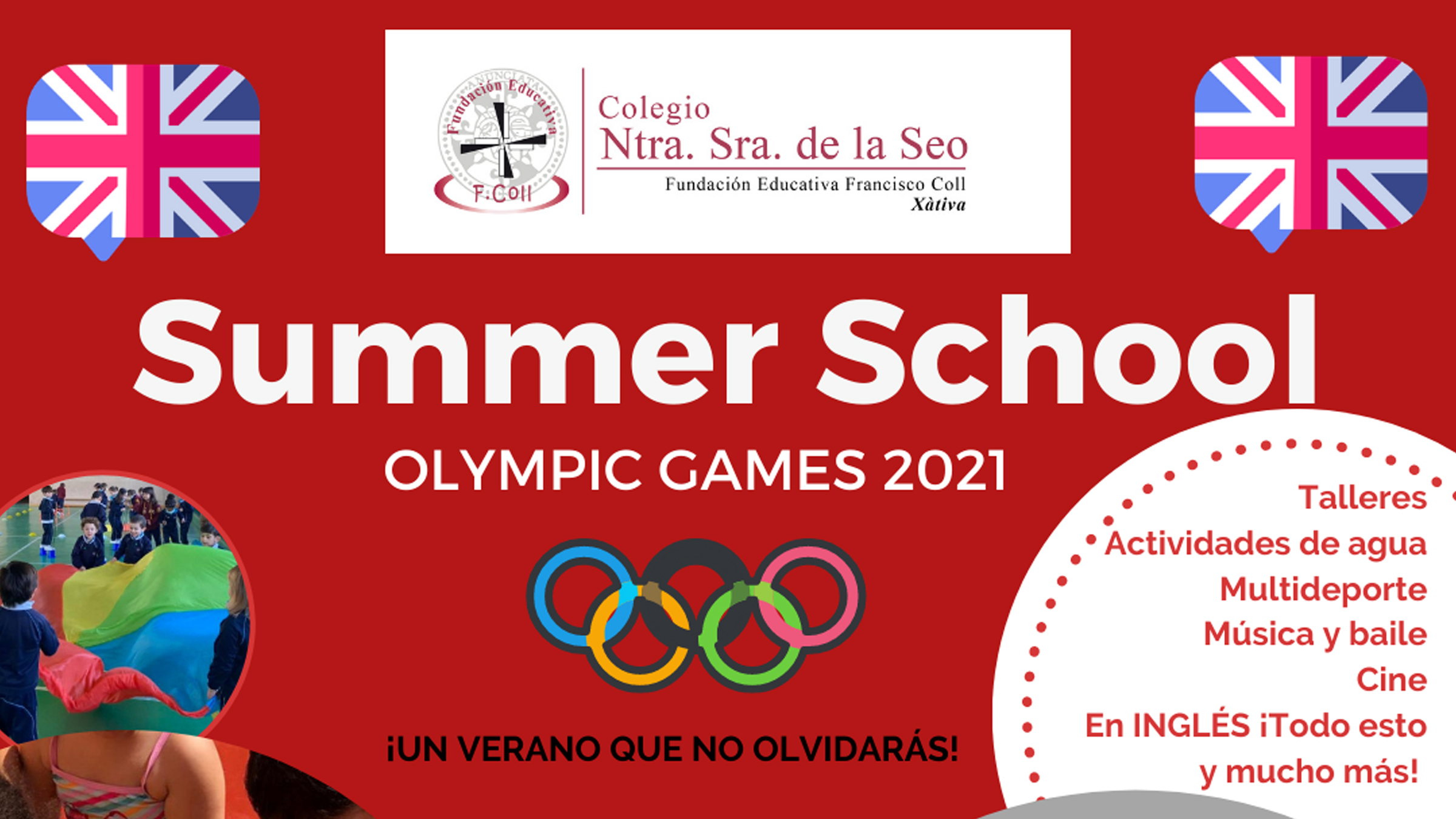 portada_summer_school_colegio_ntrasraseo_fefc_xativa_210712